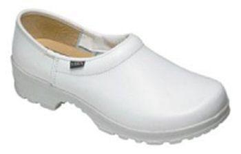 Comfort Clog - Sika Clogs