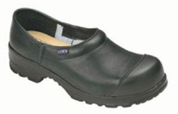 Clog, Steel Toe Shoes, Chefs Shoe