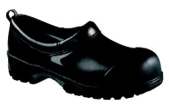 Steel Toe Clogs, Non Slip Clog